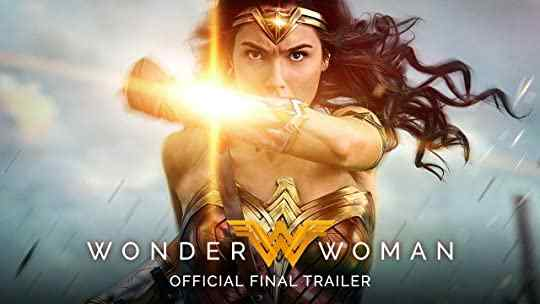 wonder woman 1984 dual audio download