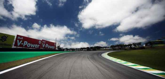 6 Best Racing Circuits in Europe Best Racetracks in Europe