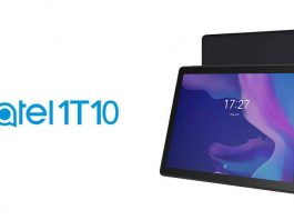 Alcatel 1T 10 2020 WiFi Tablet Price, Release Date, and Specifications