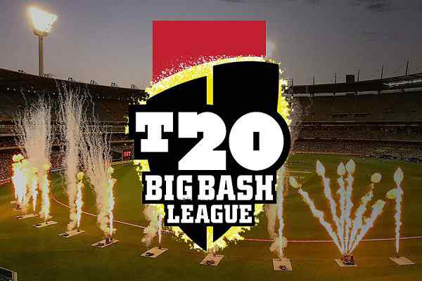 BBL 2020-21 Live Telecast in India