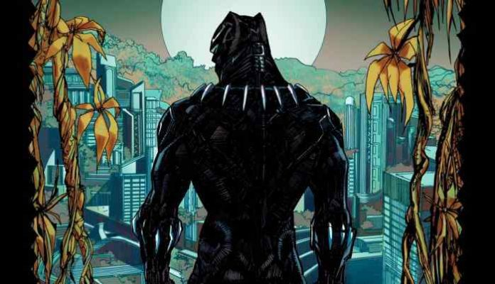 Black Panther II Movie Release Date Black Panther Sequel