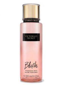 Victoria's Secret blush
