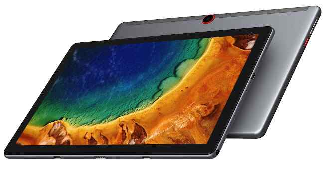 CHUWI SurPad Tablet Price, Release Date, and Specifications