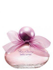 Far Away Bella by Avon