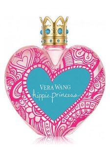 Hippie Princess by Vera Wang
