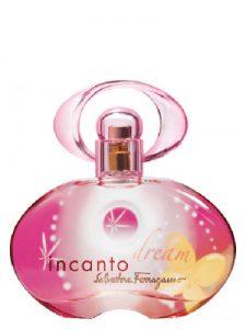 Incanto Dream by Salvatore Ferragamo