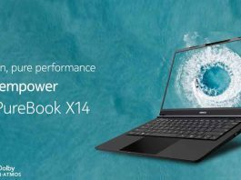 Nokia PureBook X14 Laptop Price, Release Date, and Specifications