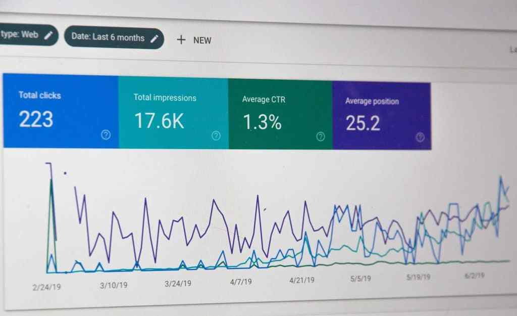 SEO Tools to Become SEO Specialist in 2021