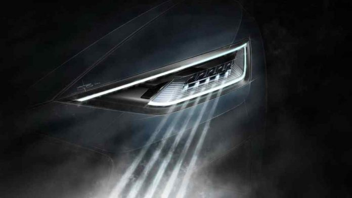 Types of Car Headlight Bulbs and Lighting Technologies