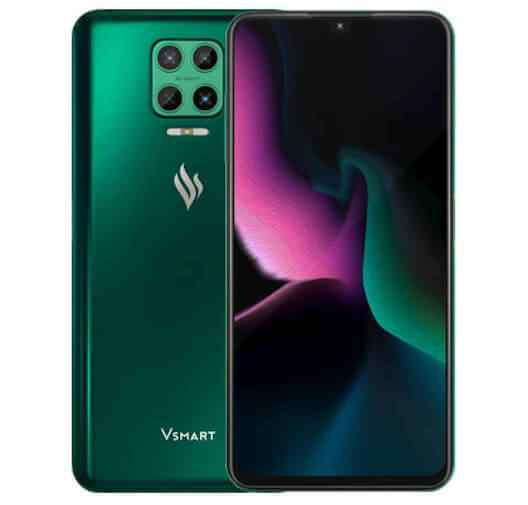 Vsmart Aris Price, Release Date, and Specifications