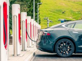 What will be the Future of Electric Cars in Upcoming Years