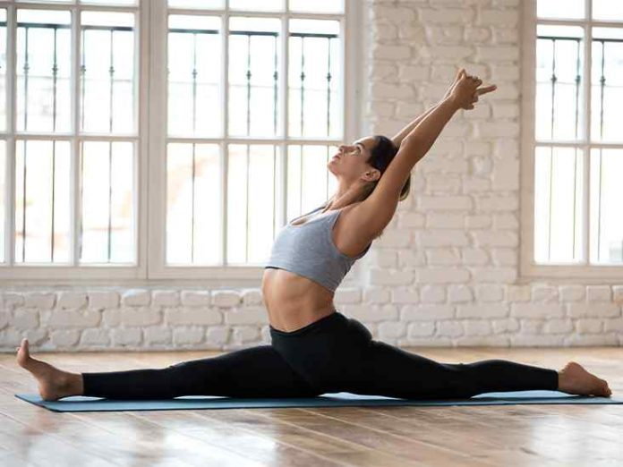 Why Stretching is Important for a Healthy Lifestyle