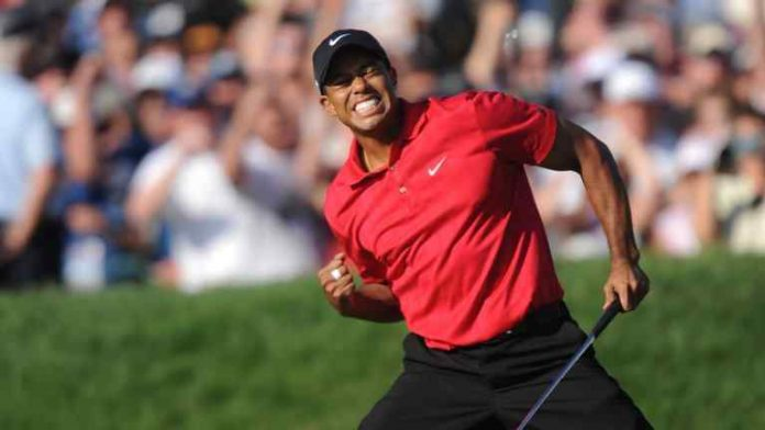 10 Richest Golfers of All Time with Net Worth in 2021