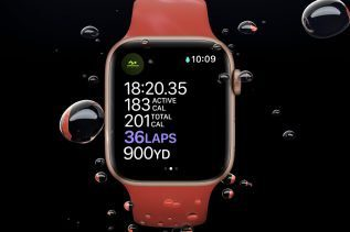 20 Best Apple Watch Apps to use in 2021