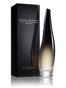Black Cashmere by Donna Karan