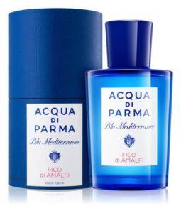 Blu Mediterraneo Fico di Amalfi by Acqua Di Parma