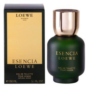 Loewe by Loewe Esencia