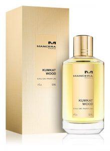 Kumkat Wood by Mancera
