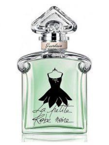 La Petite Robe Noire Eau Fraiche by Guerlain