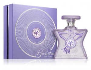 Midtown The Scent of Peace by Bond No.9