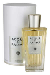 Nobile Magnolia Nobile by Acqua Di Parma
