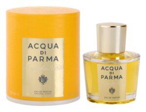 Nobile Acqua Nobile Magnolia by Acqua Di Parma