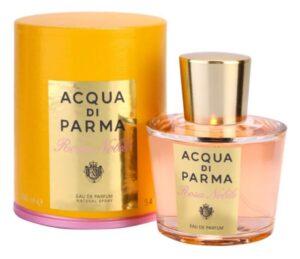 Nobile Acqua Nobile Rosa by Acqua Di Parma