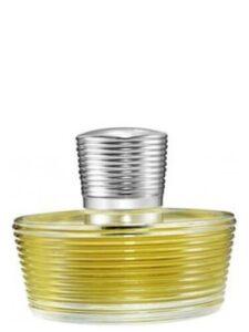 Acqua Di Parma juice