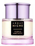 Purple Amethyst by Armaf
