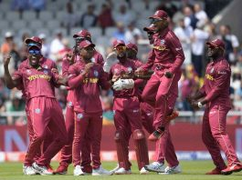 West Indies vs Bangladesh 2021 Live Telecast in India