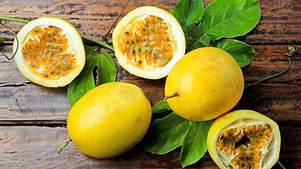 Best Passion Fruit Perfumes For Women
