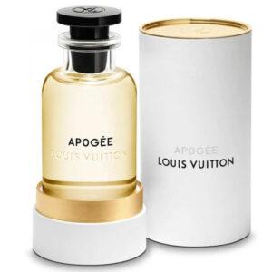 Apogee by Louis Vuitton