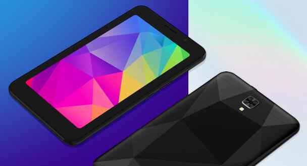 BLU M7L Tablet Price, Release Date, and Specifications