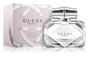 Bamboo Eau de Parfum by Gucci