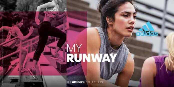 Best Adidas Perfumes For Women