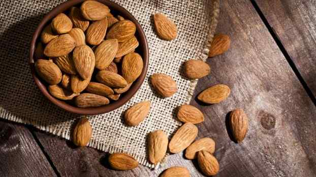 Best Almond Perfumes For Women