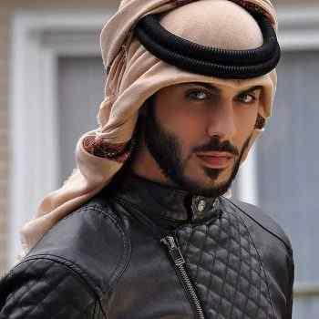 Best Arab Men Perfumes