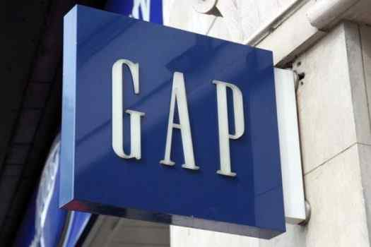 Best Gap Perfumes For Women