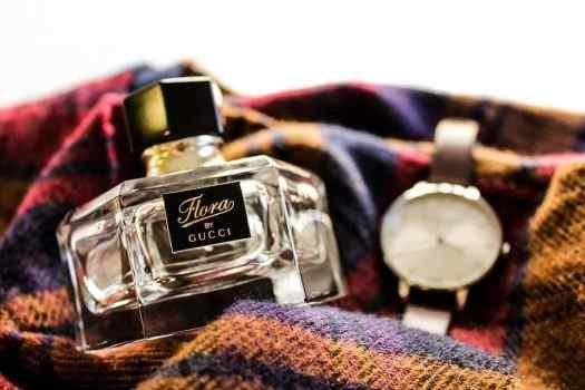 Best Italian Perfume Brands