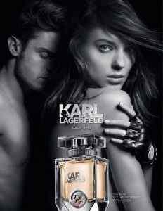 Best Karl Lagerfeld Women Perfumes