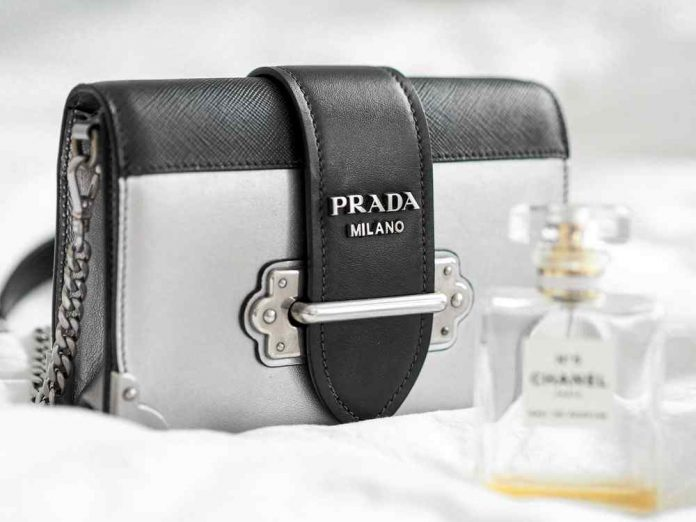 Best Leather Women Perfumes
