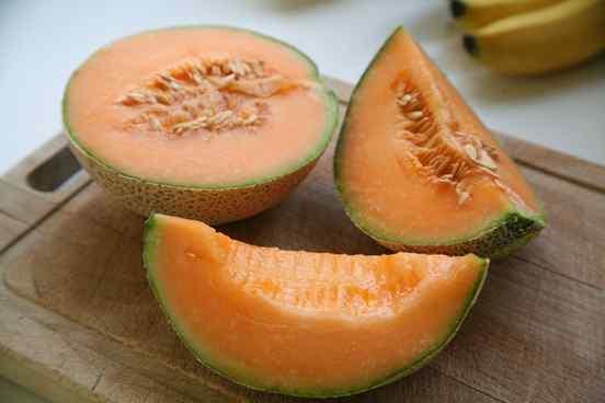 Best Melon Women Perfumes