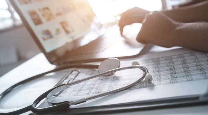 Best Practices to Improve the Toxicology Billing Services