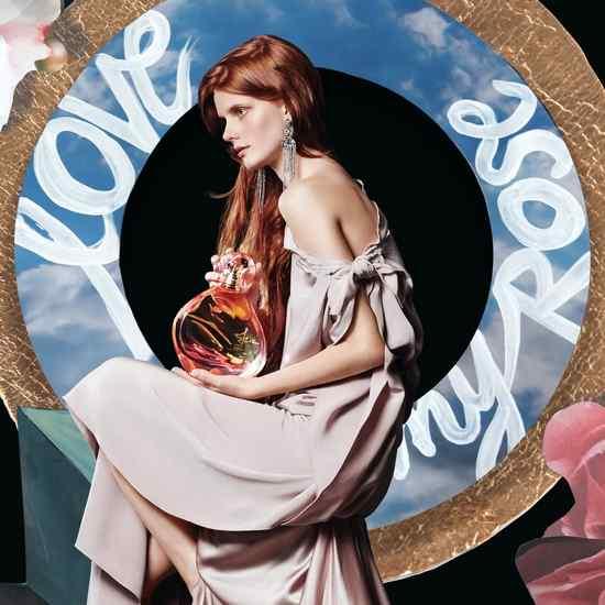 Best Sisley Perfumes For Women