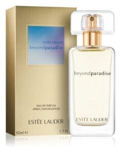 Beyond Paradise by Estée Lauder