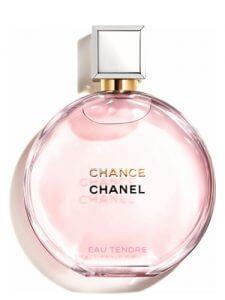 Chance Eau Tendre by Chanel