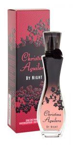 Christina Aguilera by Night by Christina Aguilera