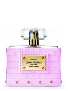 Couture Tuberose by Versace