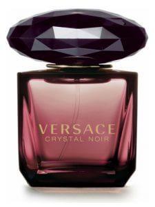 Crystal Noir by Versace