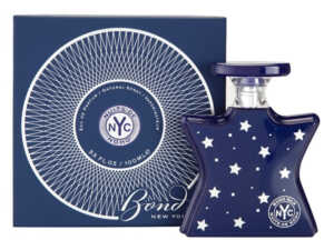Noho's Downtown Nuits by Bond No. 9